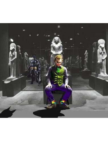 Gianni Moramarco - Joker...